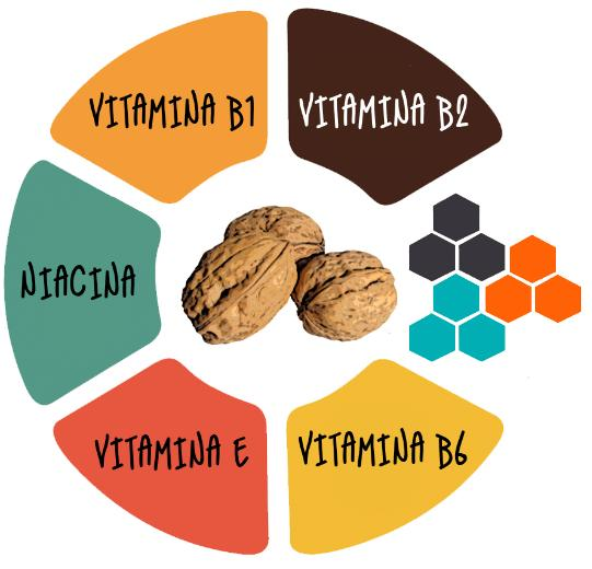 vitaminas-estudio-2