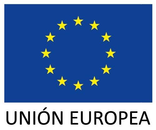 Logotipo-UEbaja
