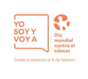 02-04_dia-mundial-contra-el-cancer