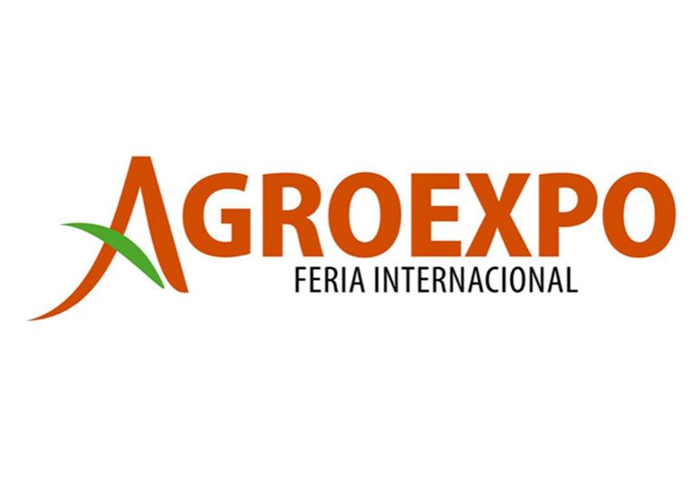agroexpo-2020-0