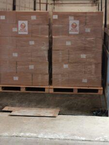 Donacion-Ifema-Nueces-de-Calonge-225x300