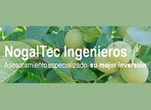 NogalTec Ingenieros
